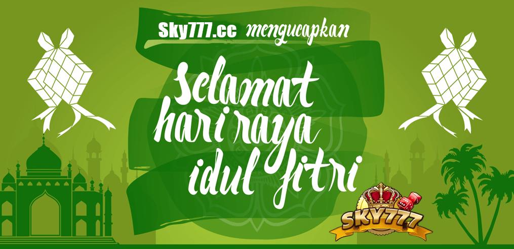 Banner-Idul sky777-min