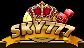 Sky777 | Tembak Ikan | Situs Slot | Mega88 | Judi Slot Indonesia