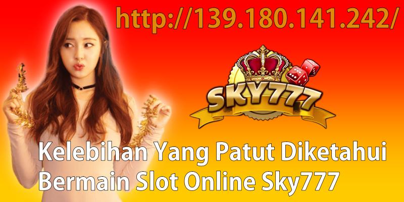 Situs Judi Slot Online Deposit Pulsa Terpercaya Dewaslot99 Archives Situs Resmi Sky777 Login Sky777 Daftar Sky777 Tembak Ikan Situs Slot Judi Slot Indonesia